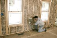 ablakfelújítás - balul is elsülhet a hőszigetelés