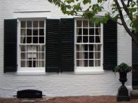 Ablakfelújítás – Felújítás vagy csere? Mi a jó megoldás?