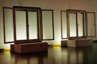 Ablakfelújítás –Utólagos ablakszigetelés Duplo rendszerrel – tényleg megéri?