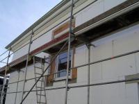 Ablakfelújítás - energiatakarékosabb otthon