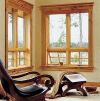 Ablakfelújítás – Mentse meg fa ablakát – akár télen is!