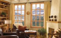 Ablakfelújítás – Barkácsoljunk ablakot? Nem ajánlom!