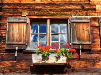Ablakfelújítás – Hogyan lehet okosan spórolni otthon?