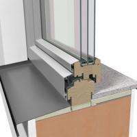Ablakfelújítás – Legjobb megoldás, ha ablaktalan? Biztosan nem!