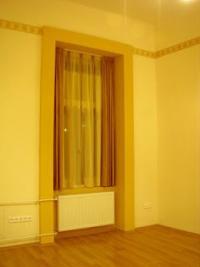 ablakfelújítás – faablakok precíz felújítása