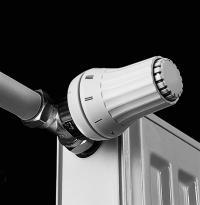 Ablakfelújítás – Fűtsünk jól, de okosan