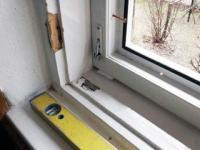 Ablakfelújítás – Mentse meg régi ablakát ön is!