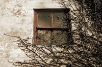 Ablakfelújítás – Egy régi kedvenc ablaktípus megmentése