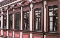 Ablakfelújítás – szép, korszerű és komfortos a felújított faablak