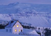 Ablakfelújítás – A kellemes otthoni hőérzet és komfort feltételei