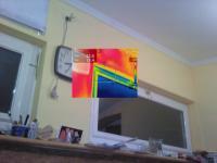 ablakfelújítás akció hőkamerás kedvezménnyel