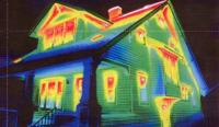 ablakfelújítás – amit a hőkamerás felvételekről tudni érdemes