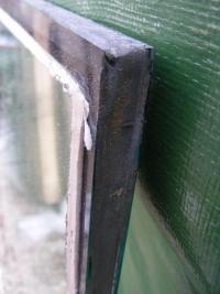 Ablakfelújítás – Lehet cserélni az elöregedett hőszigetelt üveget?