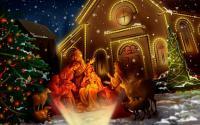 Ablakfelújítás – Békés, boldog karácsonyt kívánok!