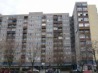 Ablakfelújítás – Szökik a meleg levegő és vele a pénz