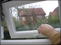 ablakfelújítás - nem minden a műanyag, a fa jobb