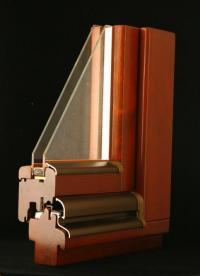 ablak, ablakfelújítás, tél, óra alatt, ablakcsere