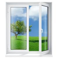 Ablakfelújítás – Odafigyeléssel sokat spórolhat nyáron is