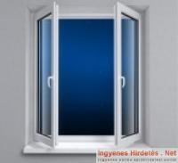 Ablakfelújítás – a legolcsóbból lesz a legjobb ablak?