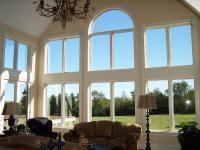 Ablakfelújítás – Hogyan lesz rezsicsökkentő ablakom?