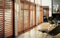 Ablakfelújítás – Mire kell figyelni sötétítés vásárlásakor?