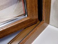 Ablakfelújítás – Hogyan válasszunk ablakot? Szempontok a legjobbhoz