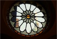 Ablakfelújítás – Nem csak kényelmi, de pénzkímélő eszköz is a jó ablak