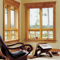Ablakfelújítás – Érdemes-e a fa ablakot felújítani?