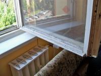 Ablakfelújítás – minden energiaőrzésre költött forint megtérül
