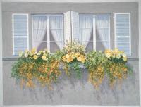 Ablakfelújítás – tavaszi munkák