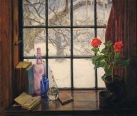 Ablakfelújítás – Ebben a hidegben cseréljek ablakot? Nyugodtan megteheti!