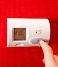 Ablakfelújítás – téli fűtési tippek