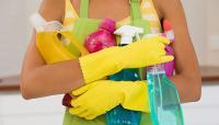 Ablakfelújítás – Természetes tisztítószerek a konyhából