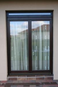 Ablakfelújítás – tolható, emelhető ablakok