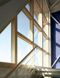 ablakfelújítás – Nem kell elpusztítani fa ablakait, érdemes inkább felújítani
