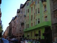 ablakfelújítás, renoválás, műemlék, faablak, utcakép