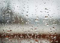 Ablakfelújítás – Beszéljünk az üvegekről!