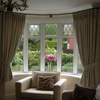 Ablakfelújítás – Lehet rossz ablakot venni? Amire figyelnie kell a vásárláskor