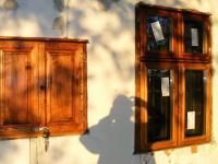 Ablakfelújítás – csere helyett válassza ön is a felújítást